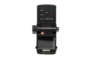 ACV Q5 Lite