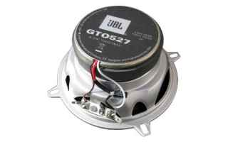 JBL GTO-527