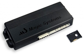 Magic System MS-PGSM 4М