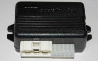 Magic System модуль запуска MS-A4