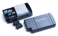 Обходчик иммобилайзера Pandora DI-2