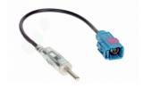 Переходник антенны ACV AD12-1601