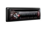 KDC-4051UR