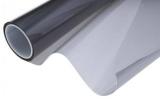 Пленка тонировочная SunTek Carbon XP 80